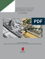 Luis Irastorza_Las Ciudades del Siglo XXI. Ensayo sobre sus Fundamentos Socioeconómicos, Tecnológicos, Energéticos y Climáticos.pdf