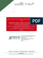 baquero-y-terigi.pdf