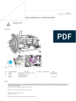 wheel-bearing-and-wheel-hub-all-wheel-drive-awd-removal-and-installation.pdf