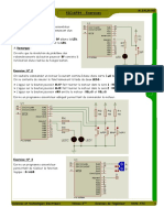 serie PIC.pdf