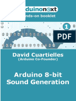 201512071641Arduino 8-Bit Sound Generation