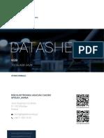 10.56.a00-3429 Combivert Manual Datasheet
