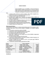 2007541621_627_2012D1_FIN261_FRANCO_ANDRES.docx
