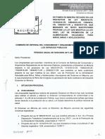 Proyecto-de-ley-alimentacion-saludable.pdf