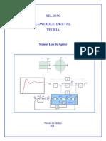 Controle Digital - SEL