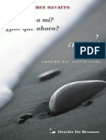 Gómez Navarro, Eusebio - Por qué a mí, por qué ahora y por qué no. Sentido del sufrimiento.pdf