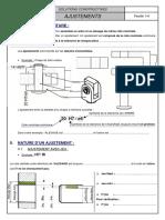 cours_ajust.pdf
