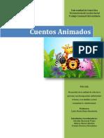 Cuentos_animados