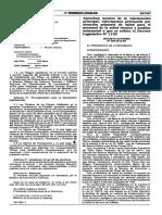DS 286 2013.pdf