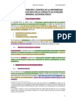 08. Prevención y Control de La ECV (1)