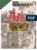 BERGER J - Mirar.pdf