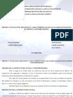 origenyevoluciondeestructurasocialcontemporanea-161101155916