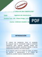 capacidaddecarga-151202163952-lva1-app6892.pdf