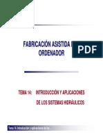 aplicacion sistemas hidraulicos.pdf