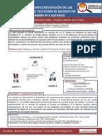 Poster VoIP Corregido
