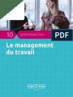 Anact 10qs Management Travail Bd
