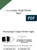 PERC TANGKI SILINDER TEGAK (1).pptx