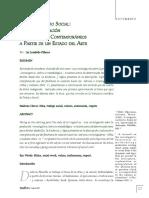 111-Texto del artículo-396-1-10-20130221