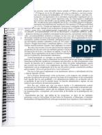 Derecho Administrativo Digitalizacion 2