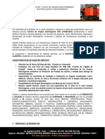 Carta de Presentacion_Alquileres_Version Nro 3 II