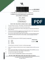 CAPE MOB 2015 U1 P1-2.pdf