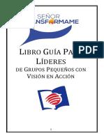 2B3-LIBRO GUIA PARA GRUPOS PEQUEÑOS 2017.pdf