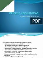 PRINSIP KOMUNIKASI fix.pptx