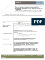 1five_methods_of_notetaking.docx_updated_7-09.pdf