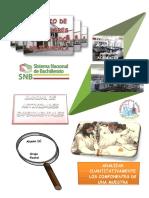 manual_de_actividades_experimentales.pdf
