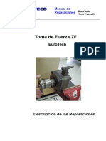 MR 04 TECH TOMA DE FUERZA ZF.pdf