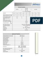 ANT-A79451600v01