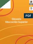 Glosario Términos Universitarios.pdf
