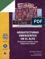 BPIEB 28 101 Arquitecturas