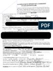 Ashley Beckford - EEOC Claim vs. InfoWars & Alex Jones