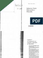 kohan-w-2004-infancia-entre-educacic3b3n-y-filosofc3ada-barcelona-laertes.pdf