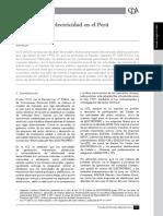 13529-53874-1-PB.pdf
