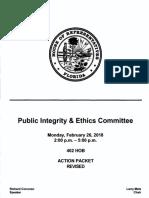 PBSO Subpoena.pdf