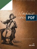 El Músico Consciente (Pauluina Derbez)(1)