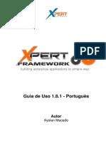 xpert_framework_1_8_1