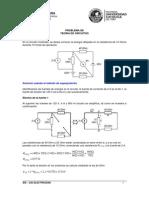 2008-2_IEE2A2_-_Problema_ejemplo_Circuitos