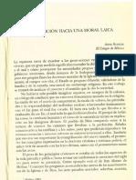 """6-""""La transición hacia una moral laica"""".pdf"""