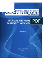 Manual Reuso v2