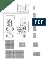 DIAGRAMA 950H.pdf