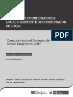 MANUAL DEL CL Y ACL 20-06-2017.pdf