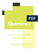 QUIM-I-2016