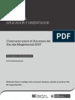 MANUAL DEL APLICADOR 05-07-2017.pdf