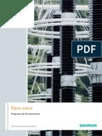 Supply-Program-Portuguese.pdf