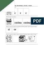 283028535-Leccion-Ce-Ci