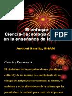 CyS_Enfoque_CTS_en_la_ensenanza_de_la_quimica_Andoni_Garritz_2007_22331.pdf