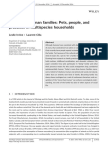 More_than_human_families_Pets_people_and.pdf